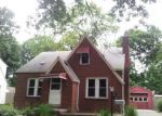 Foreclosed Home in Youngstown 44512 HOMESTEAD DR - Property ID: 3316988786