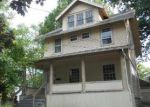 Foreclosed Home in Akron 44320 WORK DR - Property ID: 3316990980