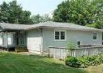 Foreclosed Home in Stow 44224 FISHCREEK RD - Property ID: 3317000151