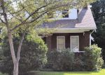 Foreclosed Home in Cincinnati 45213 KENNEDY AVE - Property ID: 3317030835