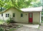 Foreclosed Home in Mantua 44255 WINCHELL RD - Property ID: 3317036967