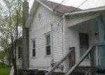 Foreclosed Home in Rittman 44270 N SENECA ST - Property ID: 3317041780