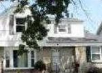 Foreclosed Home in Lorain 44052 W 7TH ST - Property ID: 3317053148