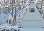 Foreclosed Home in Aurora 44202 CLIPPER CV - Property ID: 3317071106