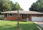Foreclosed Home in Oklahoma City 73115 SE 14TH ST - Property ID: 3317104849