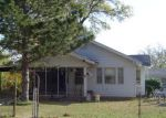 Foreclosed Home in Choctaw 73020 NE 10TH ST - Property ID: 3317111408