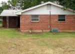 Foreclosed Home in Oklahoma City 73115 MARK DR - Property ID: 3317123679