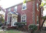 Foreclosed Home in Bristow 74010 W 5TH AVE - Property ID: 3317130688
