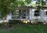 Foreclosed Home in Portland 97216 SE 84TH AVE - Property ID: 3317154331