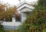 Foreclosed Home in Coquille 97423 E 9TH ST - Property ID: 3317160915