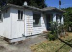 Foreclosed Home in Portland 97206 SE HAIG ST - Property ID: 3317171859