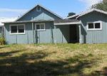 Foreclosed Home in Bandon 97411 16TH ST SW - Property ID: 3317178869