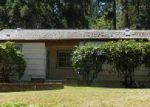Foreclosed Home in Eugene 97405 WHITBECK BLVD - Property ID: 3317179291