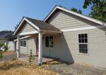Foreclosed Home in Medford 97504 SPRINGBROOK RD - Property ID: 3317182811