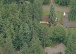 Foreclosed Home in Lake Oswego 97035 MCEWAN RD - Property ID: 3317183683
