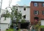 Foreclosed Home in Harrisburg 17111 N 62ND ST - Property ID: 3317218722