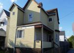 Foreclosed Home in Washington 15301 ALLISON AVE - Property ID: 3317220465