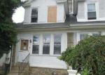 Foreclosed Home in Drexel Hill 19026 BURMONT RD - Property ID: 3317227920
