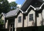 Foreclosed Home in Tannersville 18372 MALLARD DR - Property ID: 3317229665