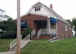 Foreclosed Home in New Kensington 15068 LEISHMAN AVE - Property ID: 3317232738