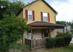 Foreclosed Home in Vandergrift 15690 POPLAR ST - Property ID: 3317235352