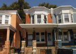 Foreclosed Home in Philadelphia 19143 CHESTER AVE - Property ID: 3317237996
