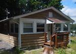 Foreclosed Home in Pocono Lake 18347 DELAWARE TRL - Property ID: 3317247176