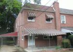 Foreclosed Home in Lansdowne 19050 W PLUMSTEAD AVE - Property ID: 3317262512