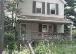 Foreclosed Home in Petrolia 16050 S FAIRVIEW MAIN ST - Property ID: 3317271261