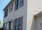 Foreclosed Home in East Stroudsburg 18302 MISTY RDG - Property ID: 3317296227