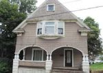 Foreclosed Home in Sharon 16146 A ST - Property ID: 3317303235