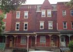 Foreclosed Home in Harrisburg 17104 KITTATINNY ST - Property ID: 3317313314