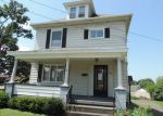 Foreclosed Home in New Castle 16101 THORPE ST - Property ID: 3317324711