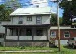 Foreclosed Home in Huntingdon 16652 GREENWOOD RD - Property ID: 3317327323