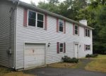 Foreclosed Home in Tobyhanna 18466 JEWEL TER - Property ID: 3317340915