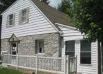 Foreclosed Home in Hershey 17033 LEHMAN ST - Property ID: 3317359300