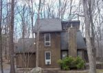 Foreclosed Home in East Stroudsburg 18301 GREENBRIAR DR - Property ID: 3317370245