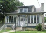 Foreclosed Home in Lansdowne 19050 WAYNE AVE - Property ID: 3317380770