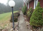 Foreclosed Home in Irwin 15642 LASPINA LN - Property ID: 3317388652