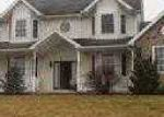 Foreclosed Home in Walnutport 18088 ACCENT ST - Property ID: 3317403540