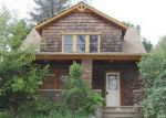 Foreclosed Home in Slippery Rock 16057 NEW CASTLE ST - Property ID: 3317405282