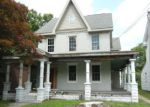 Foreclosed Home in Walnutport 18088 N CANAL ST - Property ID: 3317414937