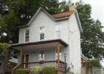 Foreclosed Home in Carnegie 15106 W RAILROAD ST - Property ID: 3317431120