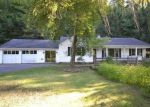 Foreclosed Home in Fayetteville 17222 GOLF COURSE RD - Property ID: 3317434187