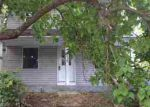 Foreclosed Home in York Springs 17372 COUNTY LINE RD - Property ID: 3317446907