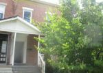 Foreclosed Home in Glenolden 19036 N WELLS AVE - Property ID: 3317448205