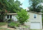 Foreclosed Home in Antioch 37013 COLERIDGE CT - Property ID: 3317478431