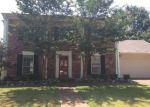 Foreclosed Home in Memphis 38119 KESWICK DR - Property ID: 3317481947