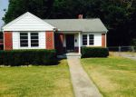 Foreclosed Home in Memphis 38122 ESTRIDGE DR - Property ID: 3317485887