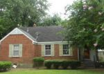 Foreclosed Home in Memphis 38111 DOUGLASS AVE - Property ID: 3317491127